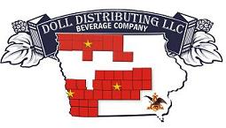 Doll Distributing LLC Logo